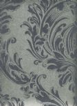 Orpheo Wallpaper 13087-10 By Decor Deluxe For Colemans